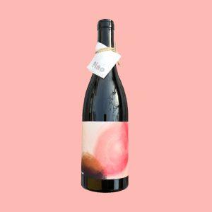 PINO Pinot Noir 2017 Shopprodukt